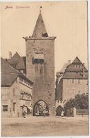DG 57. Jena 1916 ! Johannistor !