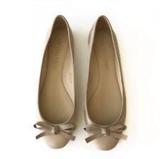 vera wang shoes 7
