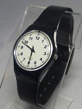 1998  Ladies Swatch Watch Standard MACCHIATO LB146