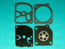 ZAMA Type Replacement GND-35 Gasket and Diaphragm Kit Fits Stihl MS210/230 ++