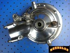 TRASMISSIONE Endantrieb XV 535 VIRAGO suspended Drive Cardan trasmissione cardanica