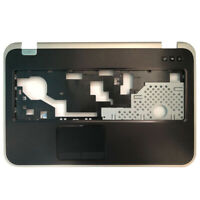 For Dell Inspiron 5720 7720 Palmrest Touchpad Keyboard Bezel Upper Case 0RC3X0