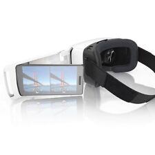 Zeiss VR One Plus kompatibel mit iPhone 7, 7 Plus mit Tablett inklusive