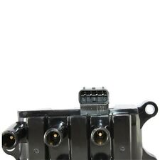 Ignition Coil APW, Inc. CLS1003