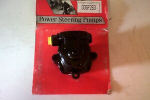 New DRIVELINK power steering pump fits MG ZR ZS Rover 25 45 200 400 sp263