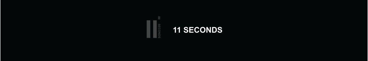 11Seconds