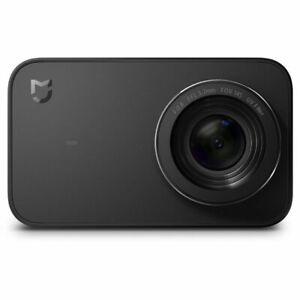 "Xiaomi Sports Camera Mini Bluetooth 4K HD 2.4"" Touch Screen 30fps 145° New!!!"