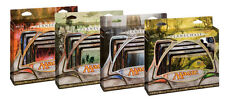 Planechase2009 Full Set (Sealed)