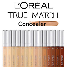 L'Oreal True Match Concealer - Choose Shade