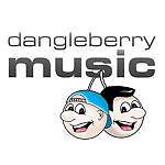 Dangleberry Music