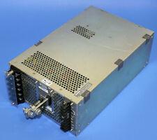 TDK RAX5-300K KEPCO RAX 1500W Series Power Supply