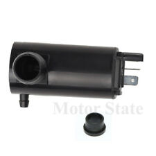 Windshield Washer Pump For Honda Accord Acura CL MDX RL TL TSX