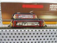 Massey Ferguson MF 150 beleuchtet 9031 M 1:220 Spur Z