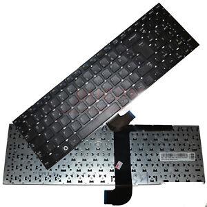 Keyboard for Samsung RF510 RF511 SF510 QX530 German