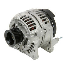 RTX Genuine Alternator 90Amp - Various VW Skoda Octavia Seat & Audi TT A3 A2
