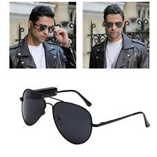Audio Sonnenbrille Bluetooth Headset, Polarisierte Brille Kopfhörer Mobile