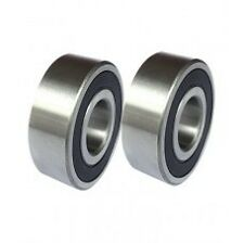 Attachment only -  Bandwheel Bearings for NEW Portable Sawmill Bandsaw IN STOCK