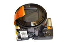 Nikon Coolpix S8200 compacts LENS ZOOM UNIT ASSEMBLY OEM PART