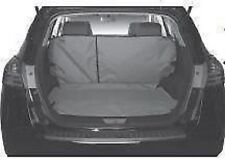 Vehicle Custom Cargo Area Liner Grey Fits 2003-2007 Nissan Murano SE and SL