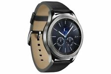Relojes inteligentes Android Samsung