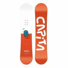 CAPITA KIDS Kinder Snowboard MICRO MINI SNOWBOARD SHOWROOM
