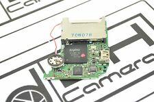 Olympus Stylus U 820 Main Board MCU Processor Replacement Repair Part DH4896