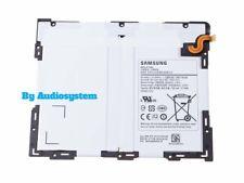 Original Samsung Galaxy Tab A(2018) Sm-t590 Battery Pack Eb-bt595abe