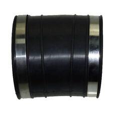 Mercruiser EXHAUST bellow boot 32-14358001 32-14358T glm 89130 sierra 18-2746