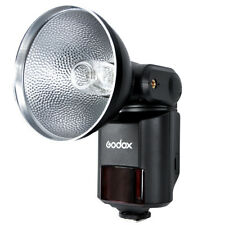 Godox Camera Flashes and Accessories
