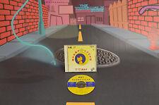 NEMURENU MORI NO CHIISA NA OHANASH PC ENGINE SUPER CD-ROM SYSTEM ENVÍO 24/48H