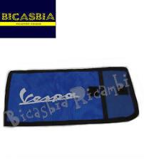 3516 - BORSA SACCA ATTREZZI BLU VESPA 50 SPECIAL R L N 125 ET3 PRIMAVERA