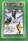 Hottest Kobe Bryant Cards on eBay 43