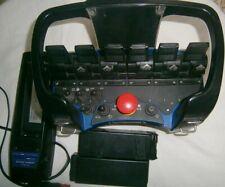 2008 Faber.com / SCANRECO RC400 Hiab Crane Remote Control SCANRECO RC-400