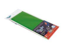 3DOODLER START Plastic Packs green