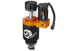 aFe POWER 42-13011 DFS780 Fuel Pump for 99-03 F-250/F-350 Super Duty V8 7.3L