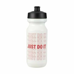 Nike Big Mouth Water Bottle 2.0, 22 oz