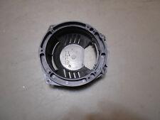 98-02 Honda Accord 4 Door Front Door Speaker Mounting Cage - Bracket / LH or RH