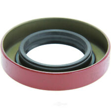 Axle Shaft Seal-Extended Cab Pickup Centric 417.63002