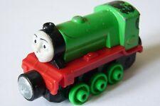 REX - Take n'Play Thomas. P+P DISCOUNT