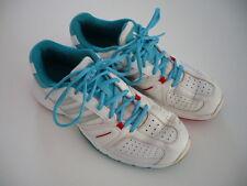 Adidas Damen Sportschuhe Turnschuhe Sneaker US 7,5 EUR 39 Sehr guter Zustand