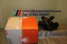 BMW E60 E87 E90 1,3 7 5 SERIES CARS N43 ENGINES THERMOSTAT 11537552403 TM19102