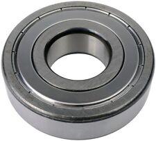Alternator Drive End Bearing-Bearing SKF 6303-2ZJ