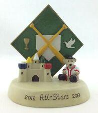 Sebastian Miniature Sml-835 All-Stars Eastern Star