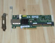 NEW HP P212 462594-001 013218-001 Smart Array PCI-E SAS SATA RAID