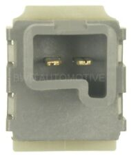 Clutch Pedal Position Switch BWD S41061