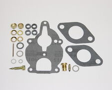 Zenith Carburetor Kit K2112 Wisconsin LQ39 AEN AENL TH THD TJD TRA12D VH4D