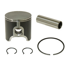 T-Moly Series Piston Kit~2011 Ski-Doo Summit Everest 800R Power Tek 154