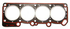 Detroit Corteco Head Gasket 20032CS Fits Chrysler 135 153 CID 2.2L 2.5L 4 cyl