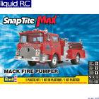 Revell 851225 851225 1/32 Mack Fire Pumper
