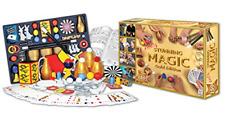 Toymaster Really Stunning Magic Gold Edition